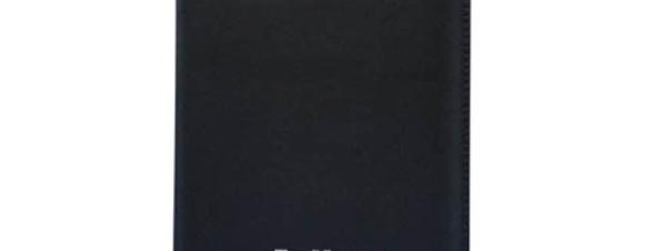 DSC 0073 LOW